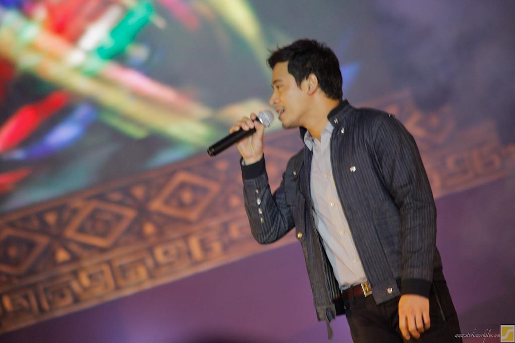 Mutya ng Magayon 2012 036
