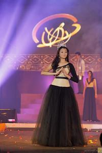 Mutya ng Magayon 2012 051