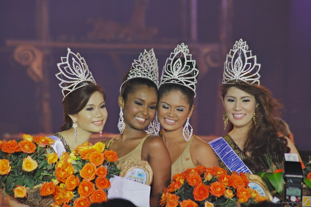 Mutya ng Magayon 2012 177