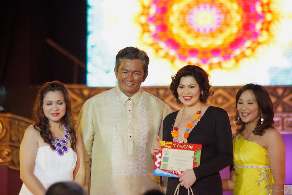 Mutya ng Magayon 2012 023