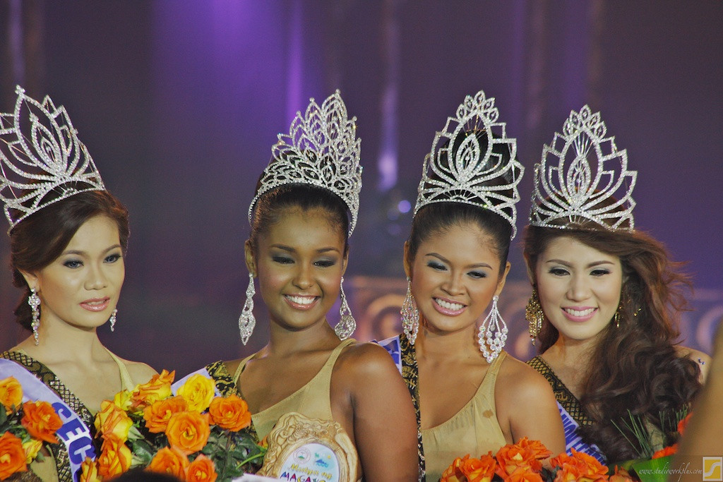 Mutya ng Magayon 2012 186