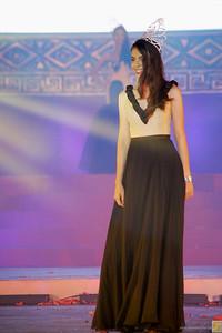 Mutya ng Magayon 2012 042
