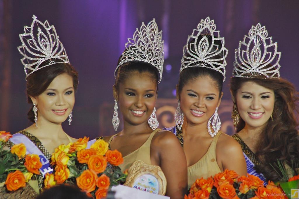 Mutya ng Magayon 2012 184