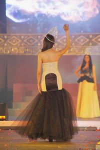 Mutya ng Magayon 2012 068