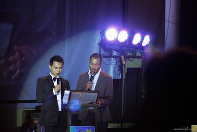 Mutya ng Magayon 2012 025