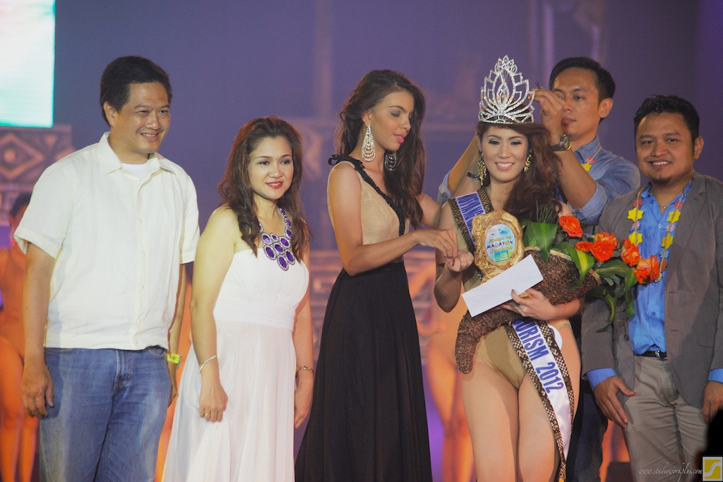 Mutya ng Magayon 2012 122