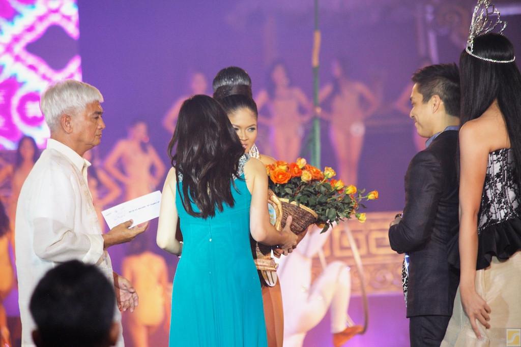 Mutya ng Magayon 2012 142