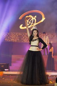 Mutya ng Magayon 2012 052