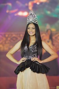 Mutya ng Magayon 2012 057