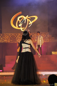 Mutya ng Magayon 2012 053