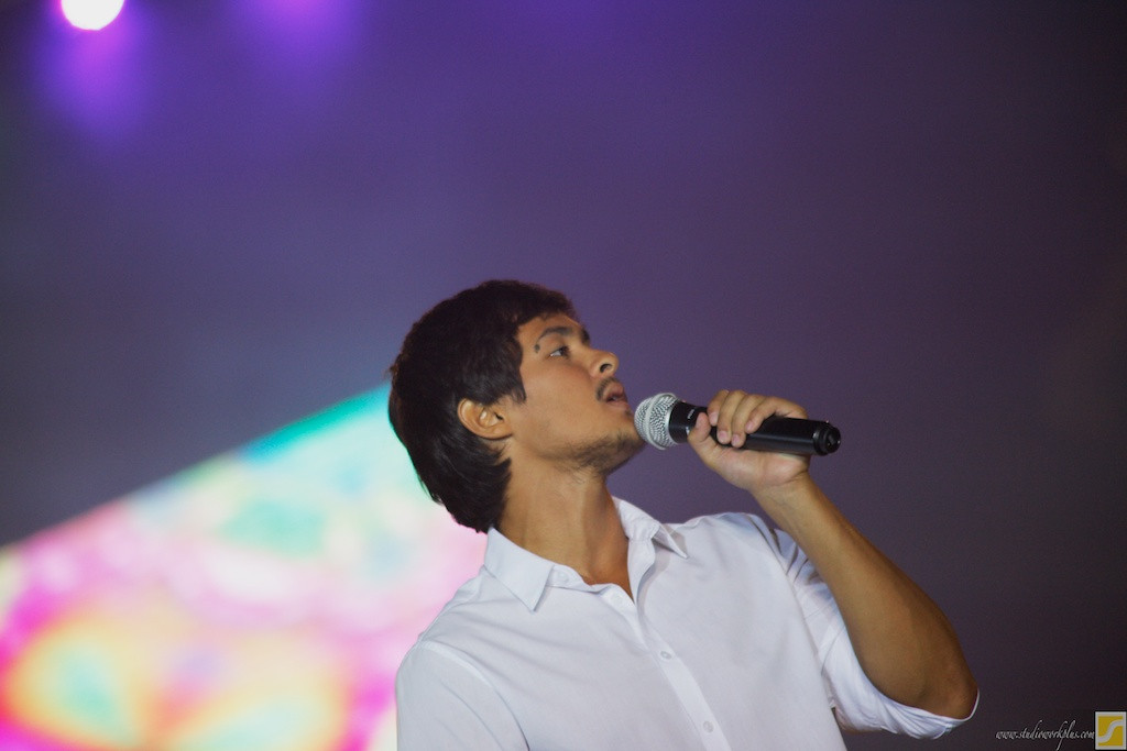 Mutya ng Magayon 2012 106