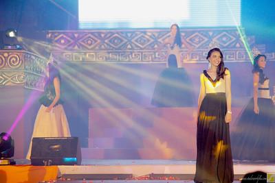 Mutya ng Magayon 2012 041