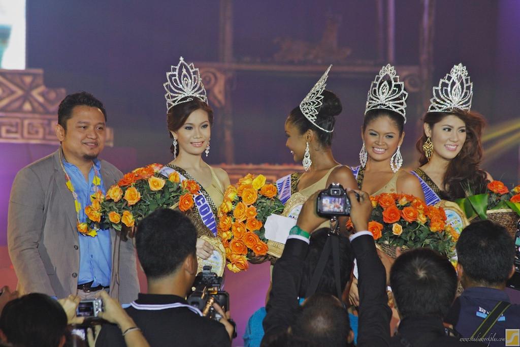 Mutya ng Magayon 2012 180