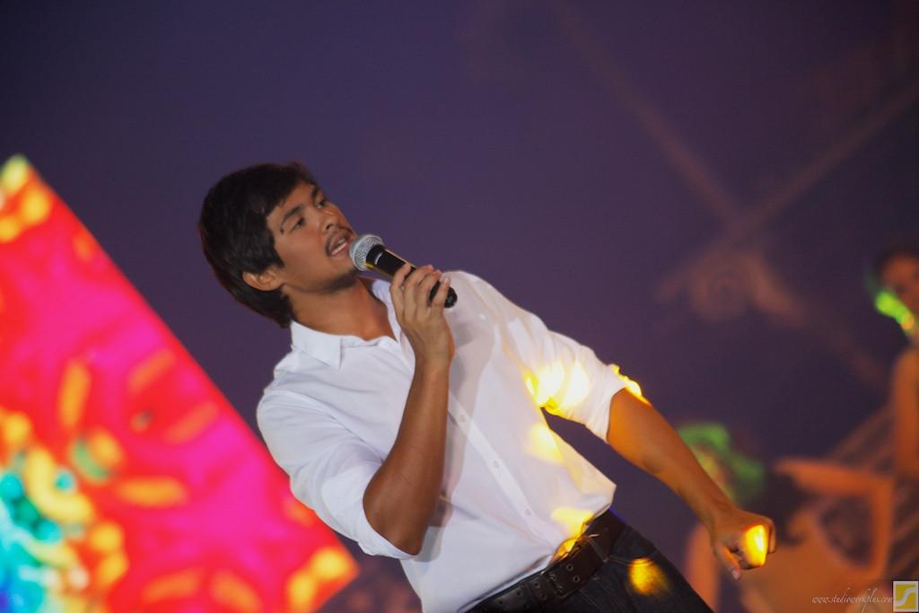 Mutya ng Magayon 2012 108