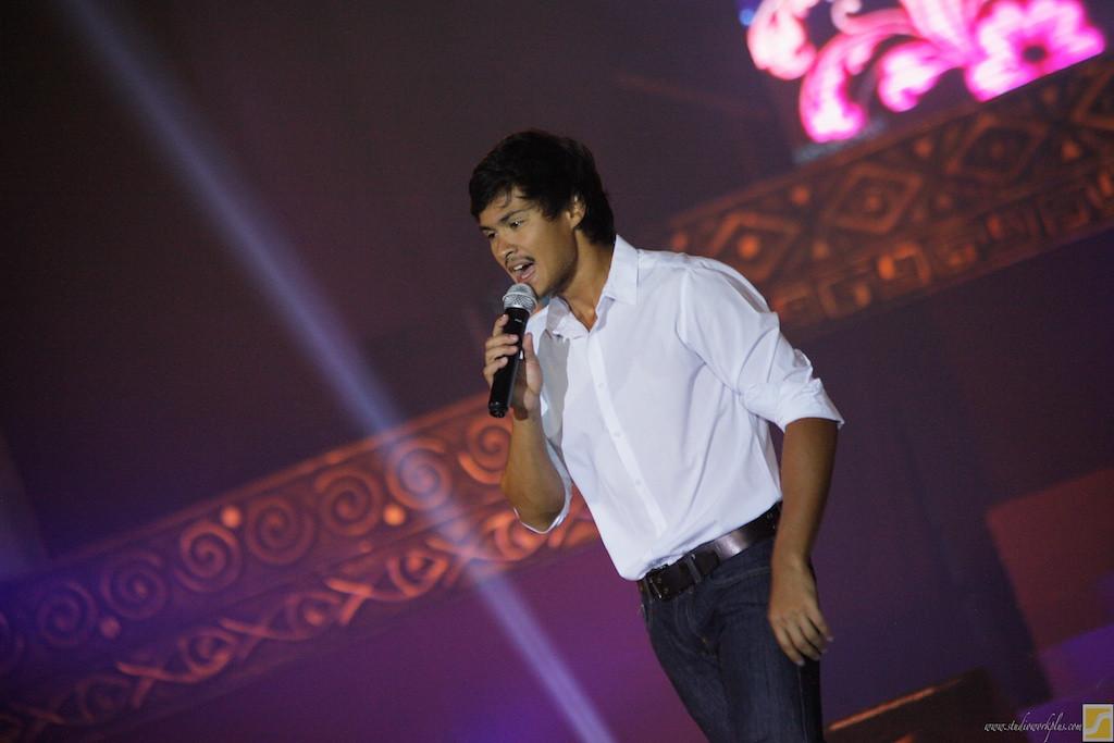 Mutya ng Magayon 2012 083