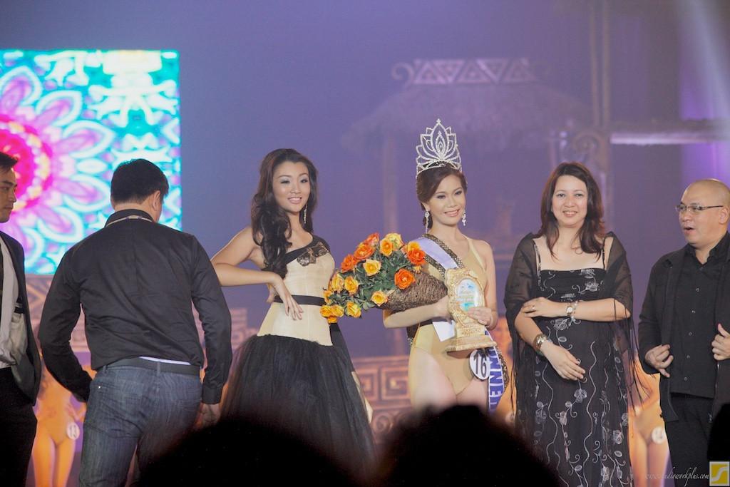 Mutya ng Magayon 2012 131