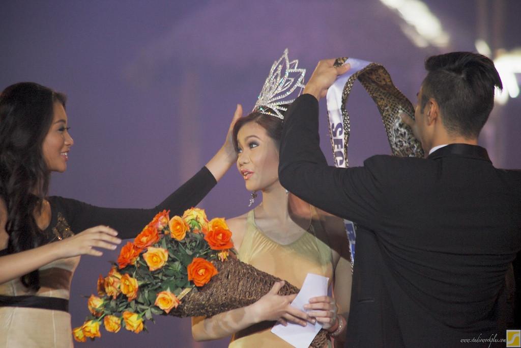 Mutya ng Magayon 2012 129