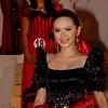 '08 Mutya ng Tabaco 0162