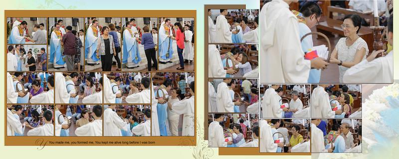 Page 020 Fr  Eau Ordination 8X10