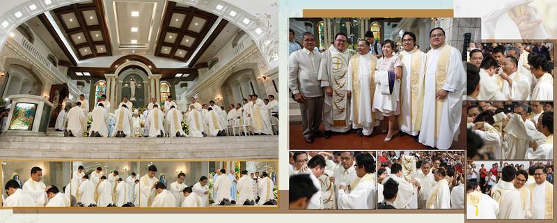 Page 010 Fr  Eau Ordination 8X10
