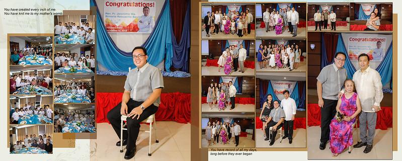 Page 015 Fr  Eau Ordination 8X10