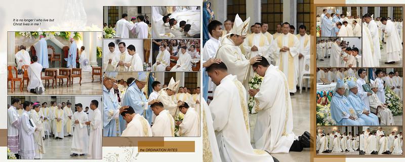Page 009 Fr  Eau Ordination 8X10