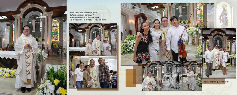 Page 014 Fr  Eau Ordination 8X10