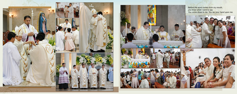 Page 012 Fr  Eau Ordination 8X10