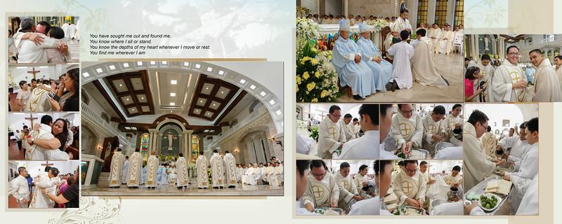 Page 011 Fr  Eau Ordination 8X10