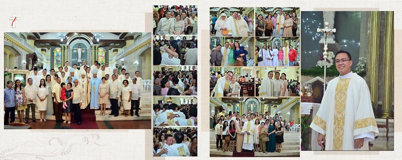 Page 006 Fr  Eau Ordination 8X10