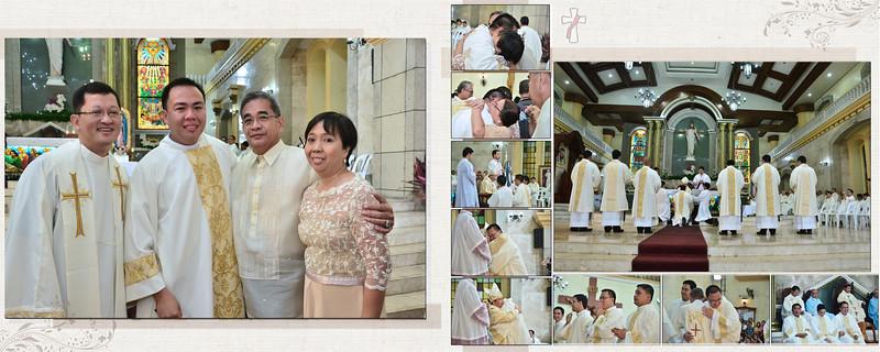 Page 004 Fr  Eau Ordination 8X10