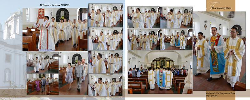 Page 017 Fr  Eau Ordination 8X10