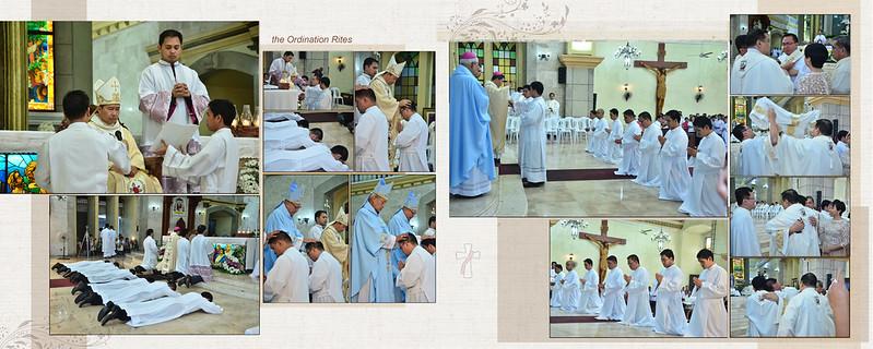 Page 003 Fr  Eau Ordination 8X10