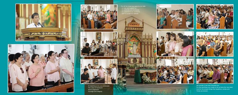 Page 005 Getulio Tribute Storybook