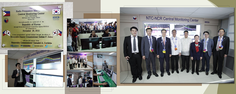 NTC pg015