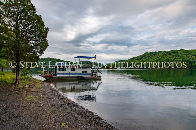 Houseboat14.jpg