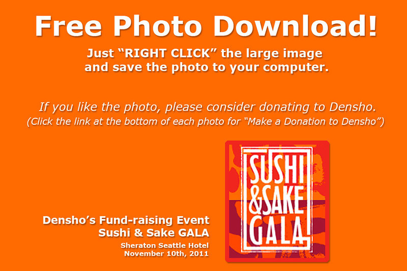 "<div align=""left"">    <p style=""font: 90% Garamond, Georgia, serif;color:#b59779;"">Densho's Fund-raising Special.  FREE DOWNLOAD!  1. Click the large photo above.  2. The photo becomes larger.  3. Click ""Save Photo"" on top of the page to save the image to your computer.  If you like the photo, please consider donating to Densho.</p> <a href=""https://www.justgive.org/giving/donate.jsp?charityId=12099"" target=""_blank"" >    <p style=""font: 90% Garamond, Georgia, serif;color:#f2c79c;"">Make a Donation to Densho</p>    </a> </div>"