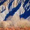Capitol Reef Autumn Textures