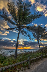 Carlin Park, Florida
