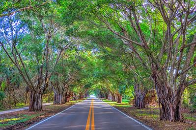Hope Sound, Florida