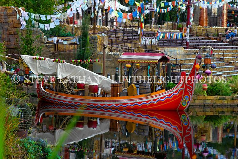 boat2 copy.jpg