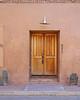 Door in Tucson (Feb 2011)
