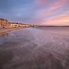 Sunkist Weymouth Beach