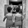 Gemelas de Habana