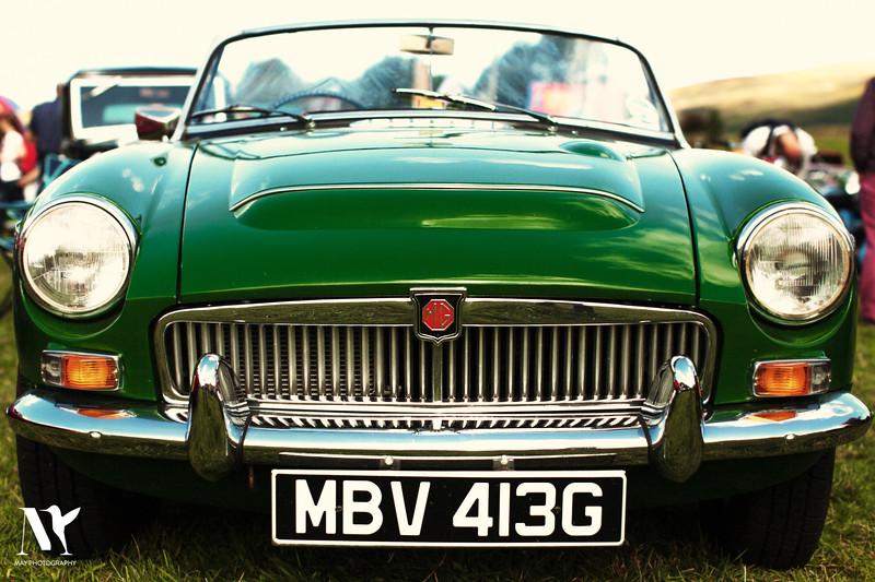 MBV 413G