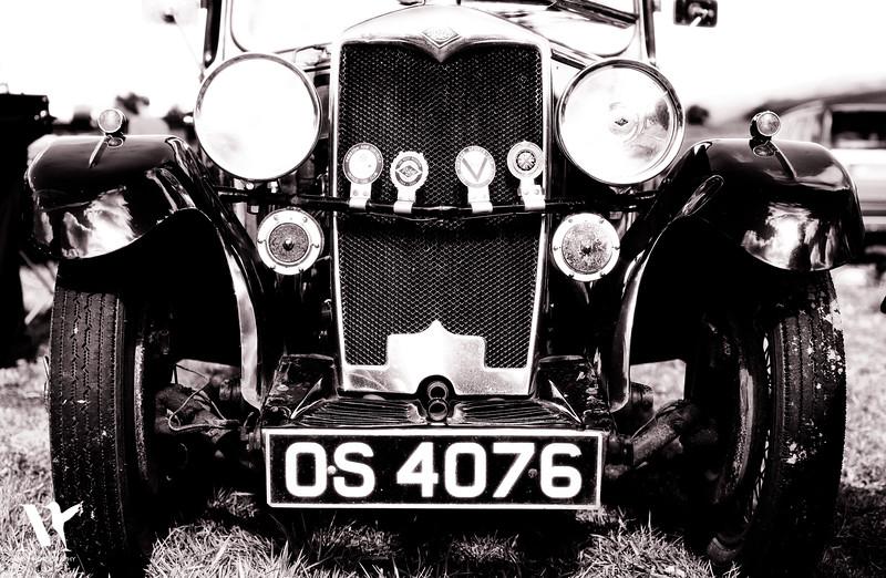 OS 4076