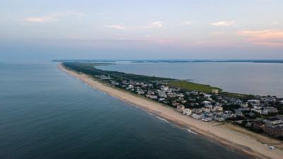 Dewey Beach
