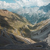 Passo dello Stelvio | Stilfser Joch | South Tyrol | Italy | Europe