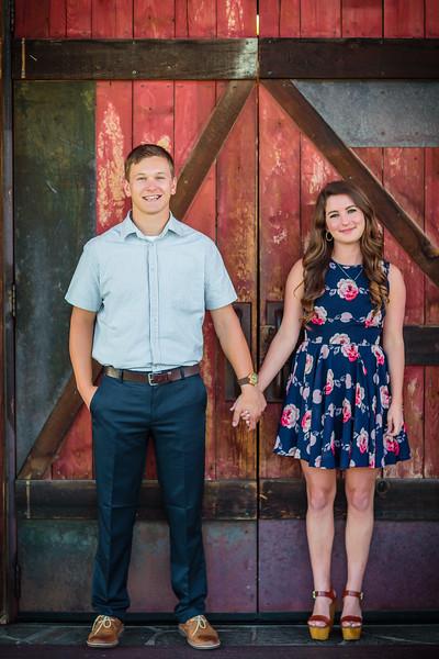 Alexandra & Steven-12