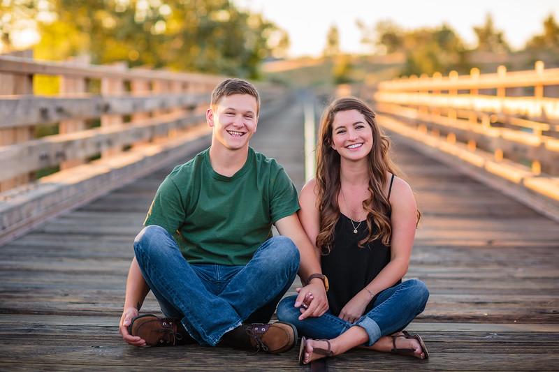 Alexandra & Steven-115